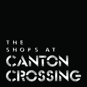 Canton Crossing