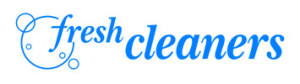 fresh-cleaners_logo