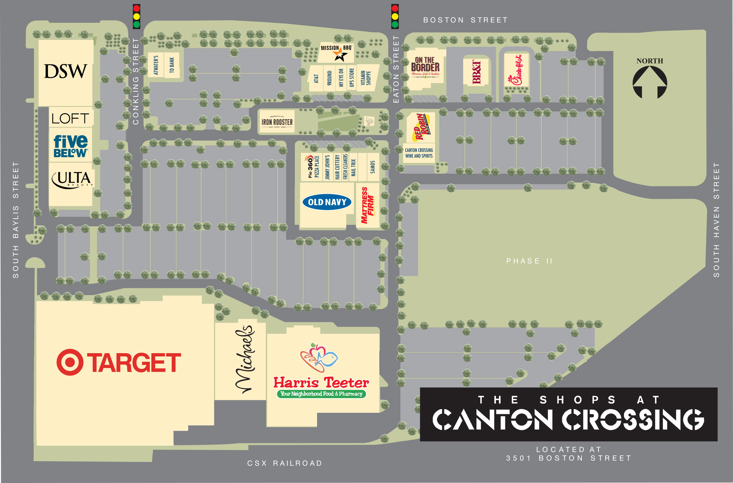 Canton_Lease-Plan