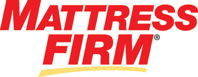 mattress firm png. Save Money. Sleep Happy. Mattress Firm Png