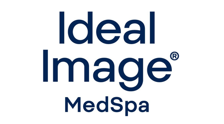 Ideal Image Med Spa Logo