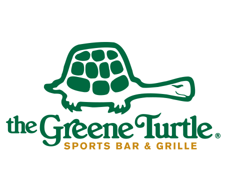 The Greene Turtle at The Shops at Canton Crossing